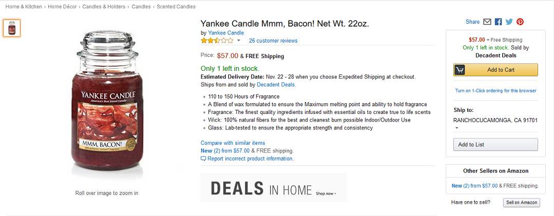 bacon-scented-candle-yankee-amazon