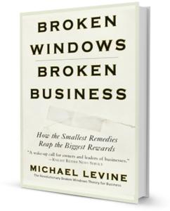 broken-windows-broken-business-levine