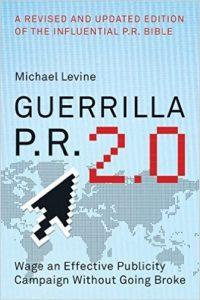 guerrilla-pr-20