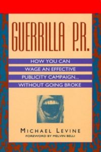 guerrilla-pr-original-book