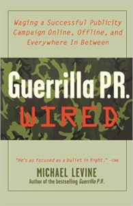 guerrilla-pr-wired-book-cover