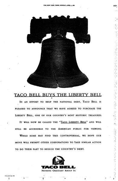 taco-bell-liberty-bell-april-fools-hoax-marketing